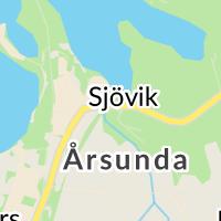 Gästrike Återvinnare, Årsunda