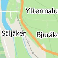 Dölhed Trä & Bygg AB, Malung