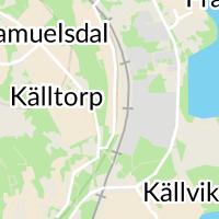 Besiktningsbolaget Trygga AB, Falun