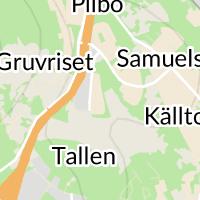 Rätt Försäkring i Sverige AB, Falun