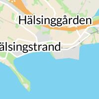 Tarkett Sverige AB, Falun