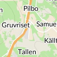 Huurre Sweden AB, Falun