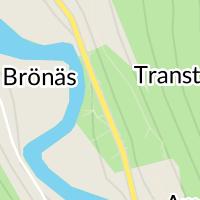 Torsby Kommun - Förskola Solbacken, Likenäs