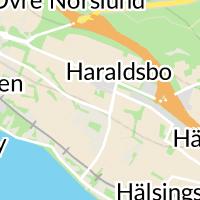 Falu Kommun, Falun