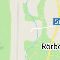Gästrike Räddingstjänstförbund, Valbo