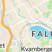 AV-Media Dalarna, Falun