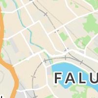 Hemköp Falun, City, Falun