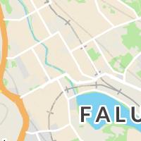 Lyko Retail AB - Falun, Falun