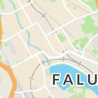 Fastighetsbyrån i Falun AB, Falun