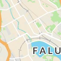 Centrumtandläkarna Olmårs & Granhagen, Falun