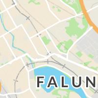 Förskolan Lindgården, Falun