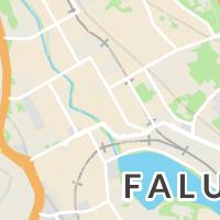 Mikael Elias Teoretiska Gymnasium, Falun