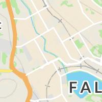 ICA Supermarket Falan, Falun