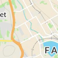 Appelli Advokater AB, Falun