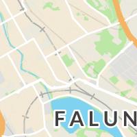 Falu Kommun - Serviceboende Björken, Falun