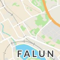 Rättspsykiatriska kliniken i Säter, Falun