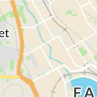 Arbio AB, Falun