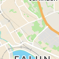 Aktiv Ortopedteknik i Sverige AB, Falun