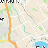 Frösunda Personlig Assistans AB - Falun, Falun