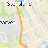 Tarkett AB, Falun
