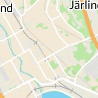 Malungs Folkhögskola, Falun