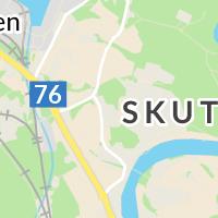 Förskola Jungfruholmen, Skutskär
