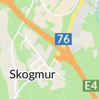 Veho Bil Sverige AB, Gävle