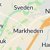 Gävle Kommun - Furugården Äldreboende, Valbo