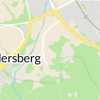 Tummelisagården, Gävle
