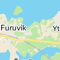 Furuvik Havskrog, Furuvik