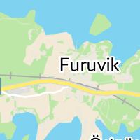 Furuviksparken AB, Furuvik