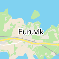 Furuviks Brygga, Furuvik