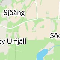 Trödje Skola, Gävle