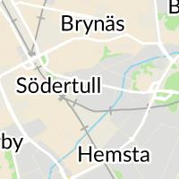 AB Karl Hedin Bygghandel, Gävle