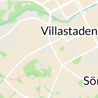 Metria AB, Gävle