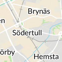 Byggspecialisterna AB, Gävle