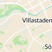 Solängsskolan Hemkunskap, Gävle