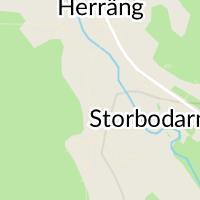 Viikki Entreprenad AB, Sandviken