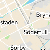 Gävle Kommun - Nedre Åkargatan 76 B, Gävle