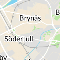 Gävle Kommun - Gruppboende V 50, Gävle