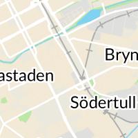 Humana Omsorg AB, Gävle