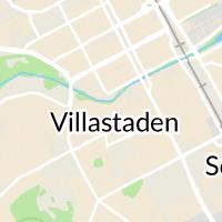 Länsstyrelsen Gävleborg, Gävle