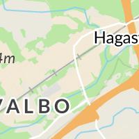 Coop Nära Hagaström, Gävle