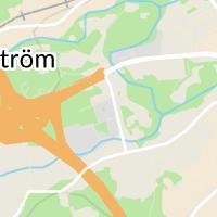 Weda Skog AB, Gävle
