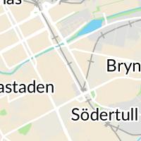 Webbyrån WEBBAB, Gävle