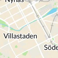 Gävle Kommun - Verksamhetsstöd Pfv Adm, Gävle
