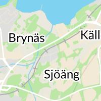 Mekonomen Bilverkstad Gävle, Bomhusvägen, Gävle