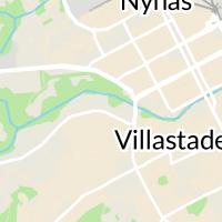 Limön Friluftsområde, Gävle