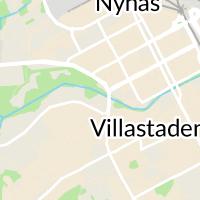 Gävle Konserthus, Gävle