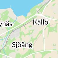 Sjöängsskolan, Gävle